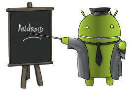 Android-Developers