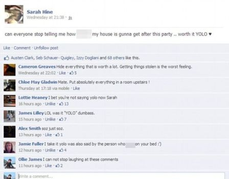 sarahhine-facebook-party-failed-08