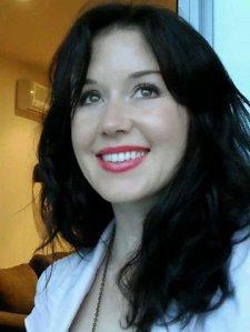 Jill Meaghre. http://cdn.mamamia.com.au/wp-content/uploads/2013/03/153584-jill-meagher.jpg