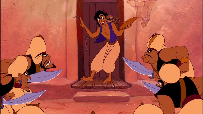 Image source:https://animationconfabulation.wordpress.com/tag/aladdin/
